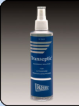 Parker Transeptic Cleaning Solution