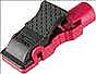 Skintact Easiclip M563580