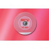 Skintact CT-601 Electrodes