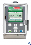 Smiths Medical CADD-Solis VIP Infusion Pump, Model 2120