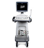 SonoScape S11 B/W Trolley Doppler Ultrasound Systems