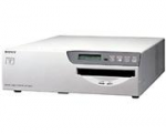 Sony UP-51MDU Color Video Printer