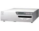 UP-51MD Color Video Printer