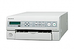 Sony UP-55MD Color Video Printer