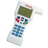 Schiller Spirovit SP-2 Spirometer