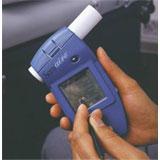 Sensaire Pocket Spirometer