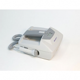 SummitDoppler L350 Tabletop Doppler