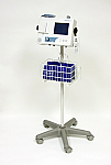 SummitDoppler L450VA - Vista ABI Vascular Doppler