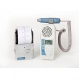 SummitDoppler LifeDop 300 ABI / Vascular Doppler