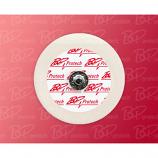 T717 Bio ProTech Foam Electrode