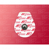T718C Bio ProTech Foam Electrode