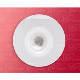 T815W Bio ProTech Foam Electrode