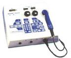 Mettler Sonicator 930 Plus Combo