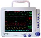 Venni Medical VI-1040P Vital Signs Monitor