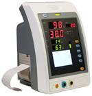 Venni Medical VI-3510P Vital Signs Monitor