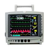 Venni Medical VI-1210P Vital Signs Monitor