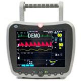 Venni Medical VI-8410P Vital Signs Monitor