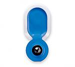 Ambu® Blue Sensor N ECG Electrodes