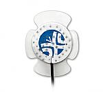 Ambu® Blue Sensor NEO X Electrodes