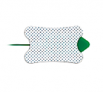 Ambu® Neuroline Ground Electrodes