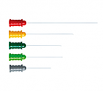 Ambu® Neuroline Monopolar Electrodes