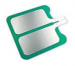 Ambu® Neutralect 2406M Grounding Pads