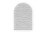 Ambu® Unilect™ 2121M Skin Prep Pads
