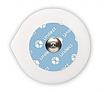 Ambu® Unilect™ 4500M-H Electrodes