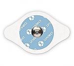 Ambu® Unilect™ 4560M Electrodes
