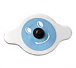 Ambu® Unilect™ 4570M Electrodes