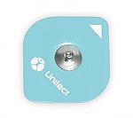Ambu® Unilect™ 4831Q Electrodes