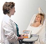 Cosmed Fitmate GS Calorimeter
