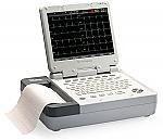 Edan SE-12 EKG Machine