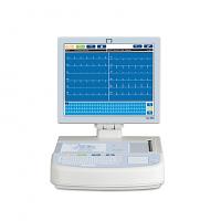 MORTARA ELI 380 EKG Machines