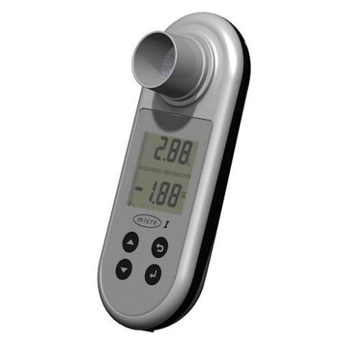 Micro 1 Spirometer