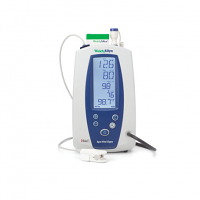 Welch Allyn Spot Vital Signs Monitor with NIBP, SPO2, & HR
