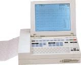 Schiller AT-10 Exercise Testing System