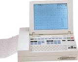 Schiller AT-10i ECG / EKG Machine-- We Will Beat Any Price!!!