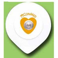 Conmed 1590-030 Instatrace Foam Electrodes
