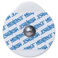Kendall Medi-Trace 530 Foam ECG Electrodes