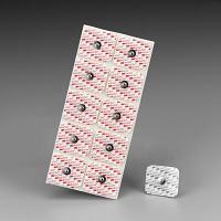 3M Red Dot Electrode 2570