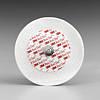 3M Red Dot Electrode 2238