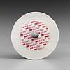 3M Red Dot Electrode 2239