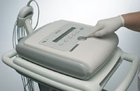 EKG Machines | Used ekg machines| ECG Machines for Sale