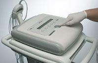 Philips PageWriter Trim I ECG / EKG Machine