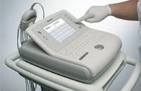 Philips PageWriter Trim II ECG / EKG Machine
