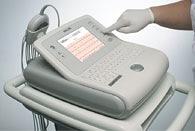 Philips PageWriter Trim III ECG / EKG Machine