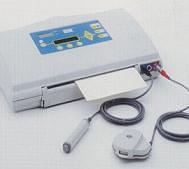 Baby Dopplex 3002 Fetal Monitor (Twins)