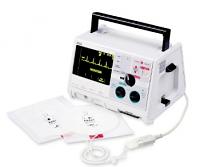 ZOLL M Series Defibrillator Monitor Pacemaker