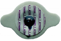 Unomedical 4560 Stress Electrode